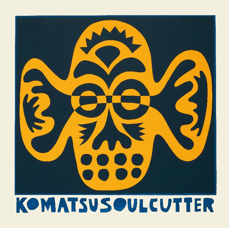 komatsusoulcutter_CD